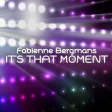 Fabienne Bergmans It's that moment