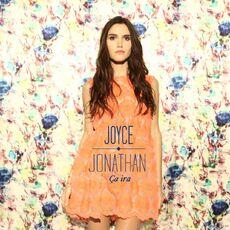 Joyce Jonathan Ca Ira