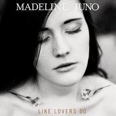MadelinejunoLikeLoversDo