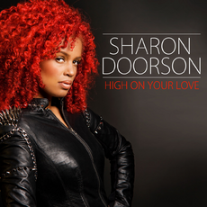 Sharon-Doorson-High-on-Your-Love