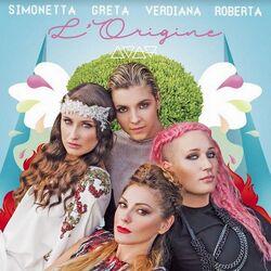 Simonetta-greta-verdiana-roberta-l-origine