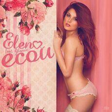 Elena gheorghe ecou