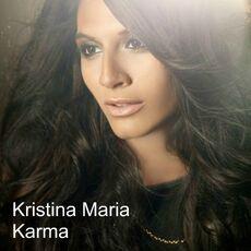 Kristina Karma1