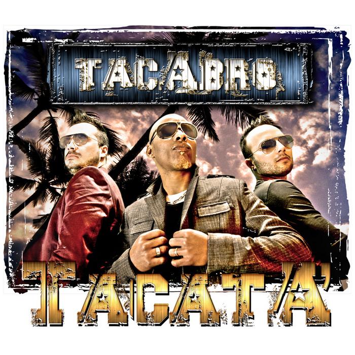 Takata tacabro mp3 download.