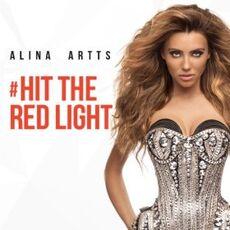 Alina Artts – Ne Ubezhat'