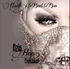 Azis Hop