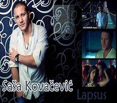 Lapsus+SasaKovacevic