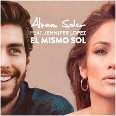 Alvaro-Soler-El-mismo-sol-featuring-Jennifer-Lopez-cover-copia