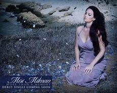 Miri Milman More than a memory