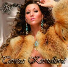 Tereza kerndlova-Přísahám