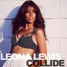 LeonaLewisCollide