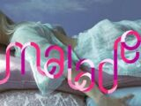 Malade
