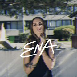 Ena – All Over Me