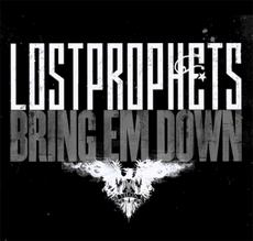 Lostprophets Bring Em Down