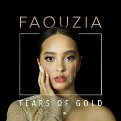 Faouzia-tears-of-gold