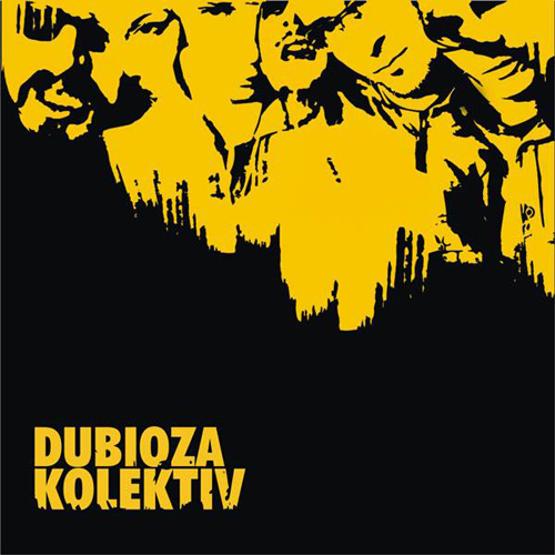 making money dubioza kolektiv