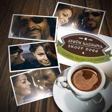 Aygün Kazımova ft. Snoop Dogg Cofee from Colombia