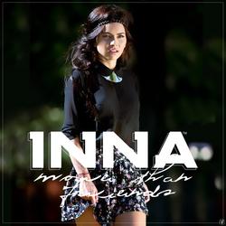 Inna-more-than-friends-2013