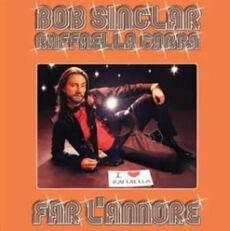 Bob-Sinclar-ft.-Raffaella-Carra-Far-Lamore
