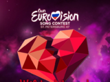 Own Eurovision Song Contest 47