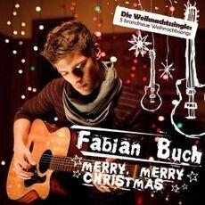 Fabian-buch-merry