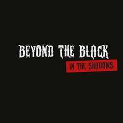 In the Shadows Beyond the Black