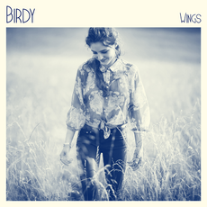 Birdy-Wings