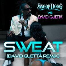 Sweat-David-Guetta