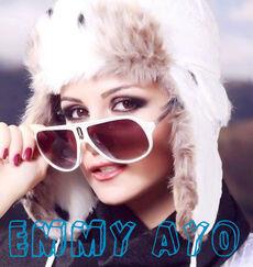 Emmy ESdC 2011 crop