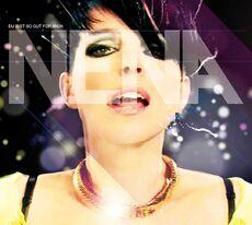 Nena-dbsgfm