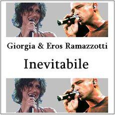 Eros-Ramazzotti-Inevitabile-feat.-Giorgia