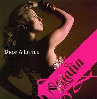 Natalia-drop a little