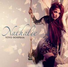 Nathalie - Vivo Sospesa