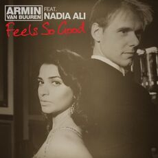 Armin-van-buuren-feat-nadia-ali-feels-so-good
