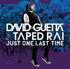 David-Guetta-Just-One-Last-Time
