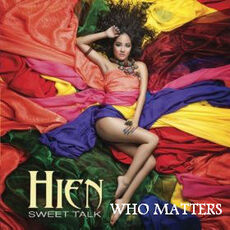 Hien Who Matters