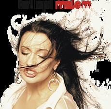 Kaliopi Melem