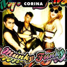 Corina-munky-funky