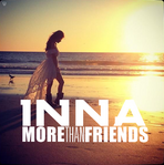 INNA-More-Than-Friend