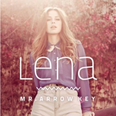 Lena-Mr.-Arrow-Key