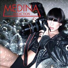 Addiction-medina