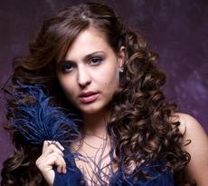Sofia+Nizharadzewhenwedanced