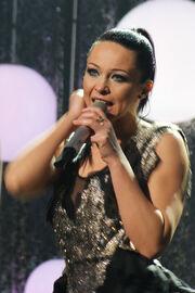 Magdalena Tul Eurowizja 2011.jpg