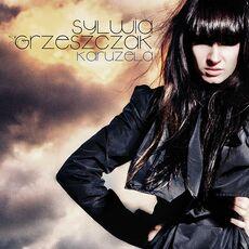 Sylwia-Grzeszczak-Karuzela-Cover