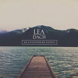 Lea Dach