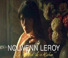 Nolwenn Leroy La jument de Michao