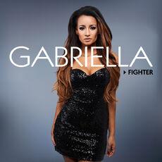 Gabriella-Fighter