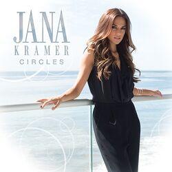 Jana-kramer-circles