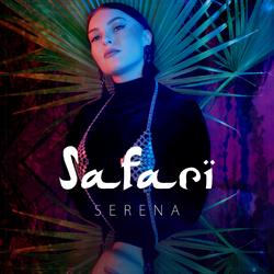 Serena safari