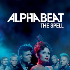 Alphabeat - The Spell (album)